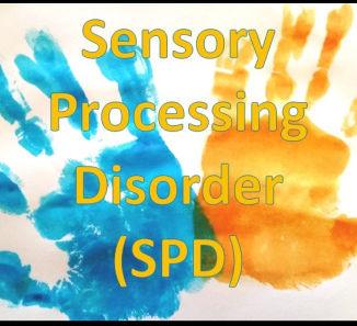 spd-hands-2.jpg