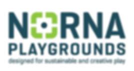 norna_playground_payoff_pan_pos (1).jpg