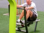 Denfit-gym-1.jpg