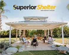 SuperiorShelterCover2020.JPG