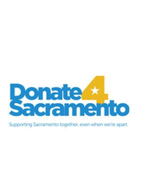 Donate4Sacramento_logo_573x284.jpg