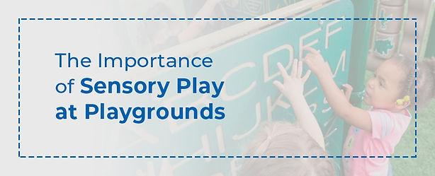 01-Sensory-play-at-playgrounds.jpg
