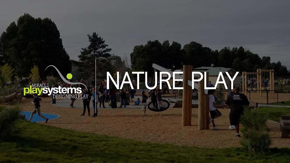 NATURE PLAY 2019_Page_01.jpg