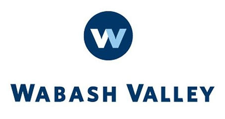 Wabash_Valley_logo.jpg