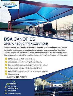 Custom Canopies DSA flyer.jpg