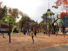 Northwoods Park