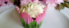 floral cupcake picture2.jpg