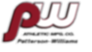 PW-Logo-Red_Wh1.png