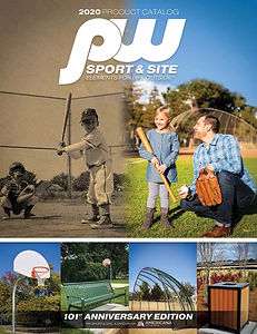 2020-PW-Sports-Catalog-No-Pricing-Email-