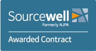 contract-logo.png