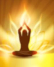 Mindfulness-Meditation-2.jpg