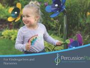PercussionPlay Kindergartens & Nurseries