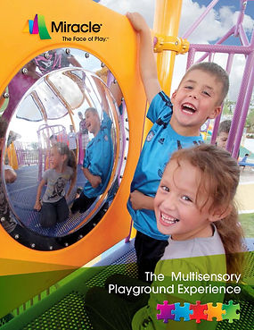 TheMultisensoryPlaygroundExperience_Page