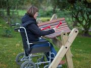 Akadinda Wheelchair.jpg