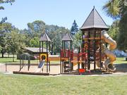 sj-playground-lg.jpg