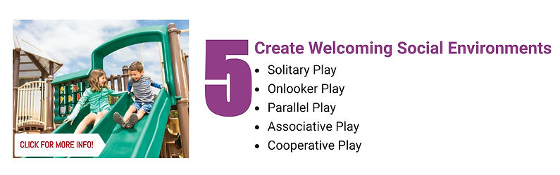 5 elements of play (5).jpg