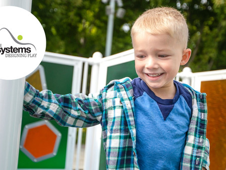 The New Perspective – Autism Acceptance, Appreciation and Inclusion
