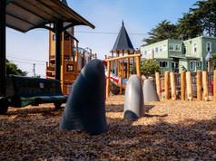 Moss Beach Park.jpg