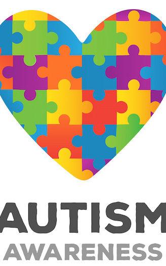 autism-awareness-26f6n2b.jpg