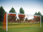 PW Athletic Soccer Goal