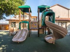 The Childrens Place Preschool