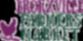 Bronxville FM icon.png