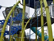 Sinsheimer Park