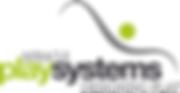 Logo 2018-HIGHRES.tif