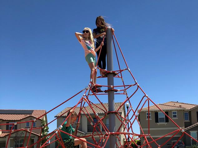 Astill Family Park
