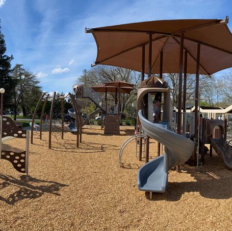 Beamer Park