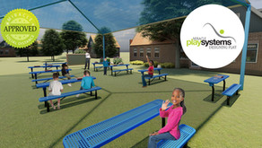 CARES Act Funding and Standardized Plans for Outdoor Learning