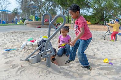 Arblado sand play.jpg