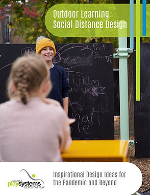 Cover-Outdoor-Learning-copy-1.jpg