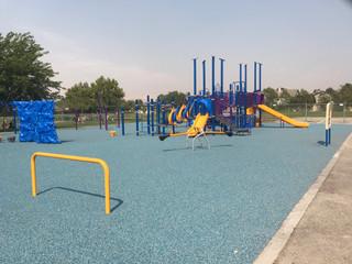 Croce Elementary School