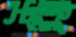 logo-test-2.png