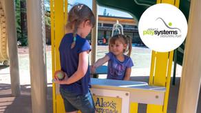 Raising Awareness with Alex's Lemonade Stand