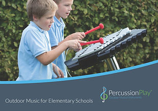 Elementary Schools Draft_Page_1.jpg