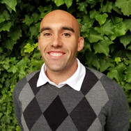 Matt Durkin