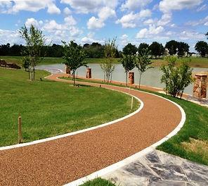 Hendrix-Ranch-walking-jogging-track-pic.