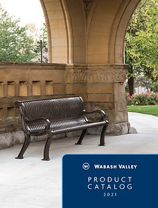 WV_2021_Product-Catalog-Digital_Page_01.jpg