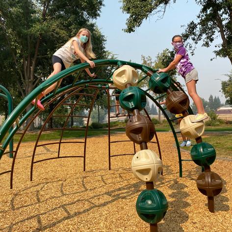 Vista Grande Park