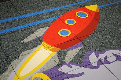 Rocket-themed-safety-tiles-Web.jpg