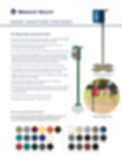 WV_Sanitizer Station-Sales Sheet_WV Bran