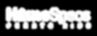 HomeSpecs_Logo_White.png