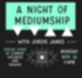 Lightbox-Night-of-Mediumship.jpg