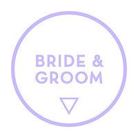 BRIDE & GROOM - LOGO - WEB.jpg