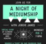 INSTA-Night-of-Mediumship.jpg