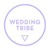 WEDDING TRIBE - LOGO - WEB (1).jpg