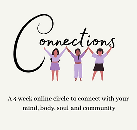 Copy of Connections Course logo.png