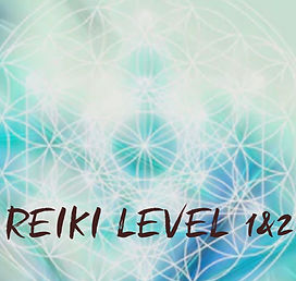 Reiki1%262_Logo_jpg%20(1)_edited.jpg